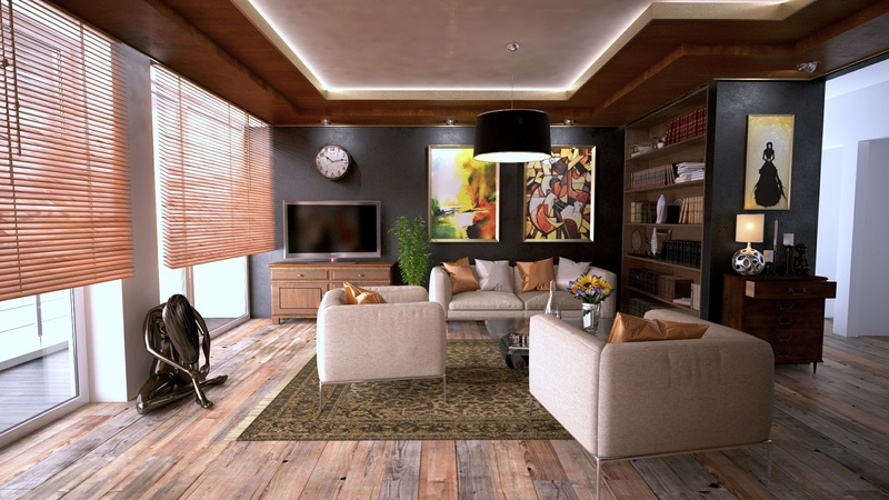 Arizona Architectural Drafting services
