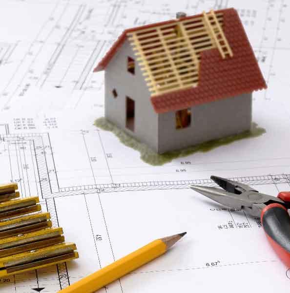 Arizona Architectural Drafting